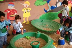 escuela-infantil-peques-patio-3