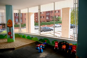 escuela-infantil-peques-patio-4