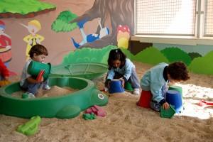 escuela-infantil-peques-patio-5