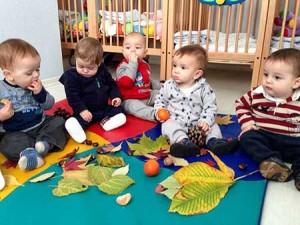 escuela infantil en canillejas2