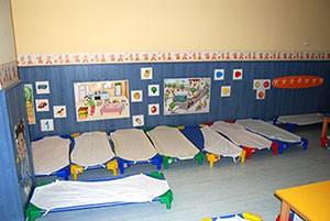 escuelas-infantiles-Madrid