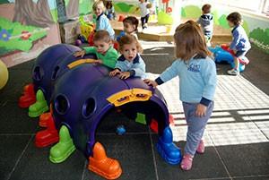 escuelas-infantiles-Madrid-3